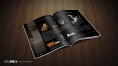 Coffee-Pro-Direct-Brochure