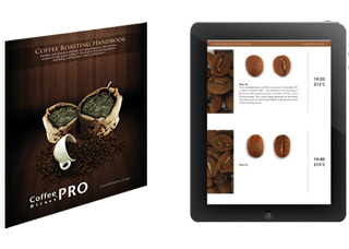 Coffee Roasting Handbook