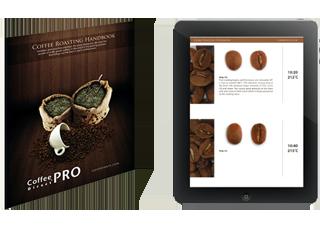 Coffee Roasting Handbook