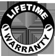 life-time-warranty