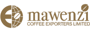 Mawenzi Coffee Exporters Limited